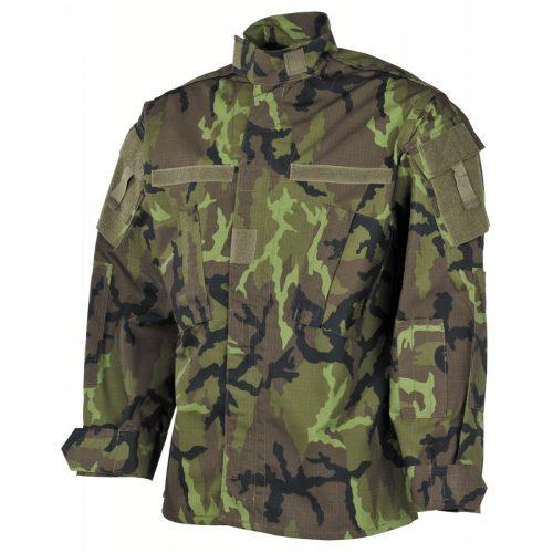 Armijas apģērbs
